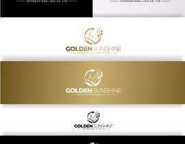 #70 dla Create logo & marketing credentials przez alejandrorosario