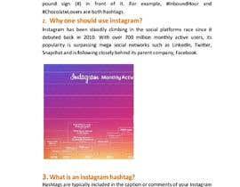 #13 dla Write a business article przez Mshahabaliyousaf