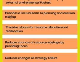 #2 dla SWOT Analysis - Improve on existing design przez madesign94