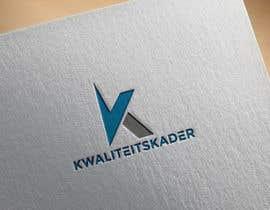 #48 dla Create a logo for a quality label przez Chanboru333