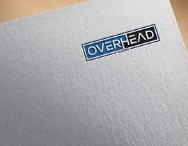 #558 dla Business Logo przez logoexpertbd