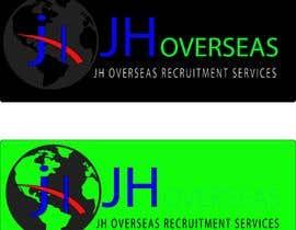 #31 dla Create Logo for Recruitment Agency przez chyishtiak