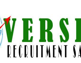 #20 dla Create Logo for Recruitment Agency przez sazzadkpi