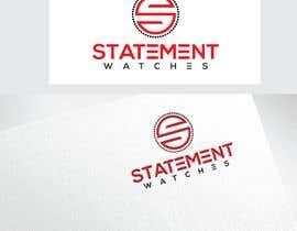 #111 dla New Logo for Website przez Rezaunnobii
