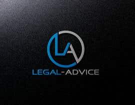 #59 dla Legal-advice.com przez heisismailhossai