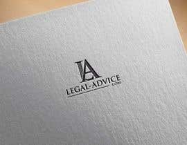 #86 dla Legal-advice.com przez skkartist1974