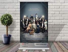 #2 dla Poster Template przez vupotyroyrip