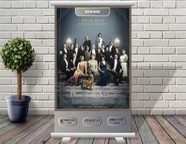#9 dla Poster Template przez vupotyroyrip