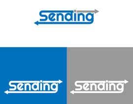 #461 dla Need logo for shipping company przez Proshantomax