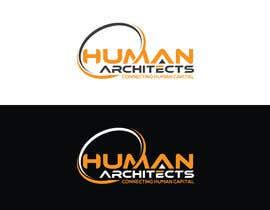 #326 dla I need a logo for my new business przez manjalahmed