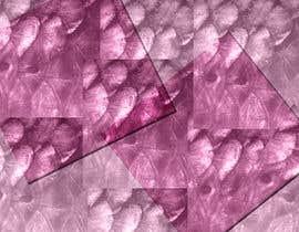 #19 dla Make me a background przez omsonalikavarma
