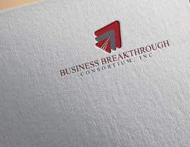 #301 dla Design a Logo - 30/01/2020 12:47 EST przez freelanceshobuj
