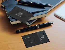 #17 dla I need a logo for interior design business and card przez razwank78