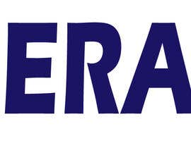#169 dla Create logo for my clothes brand przez darkavdark
