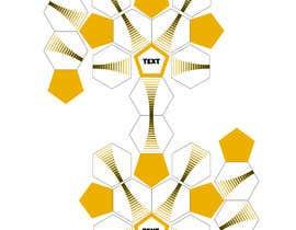 #13 dla Soccer ball design! przez avasihvasih5