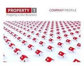 #15 dla brand identity przez MONEYEARN04