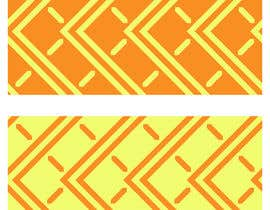 #11 dla graphic design przez Spippiri