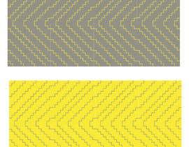 #12 dla graphic design przez Spippiri