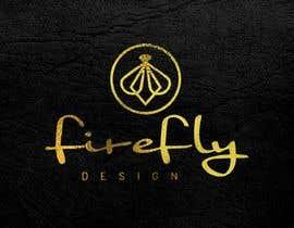 #59 dla Need a logo concept designed przez JoaoXavi
