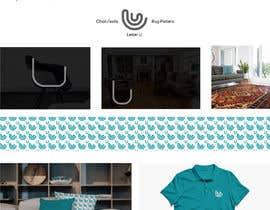 #807 untuk Build a Logo for urbanea.com oleh HamzaShz