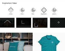 #1051 untuk Build a Logo for urbanea.com oleh HamzaShz