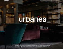 #685 untuk Build a Logo for urbanea.com oleh NgeloGo
