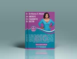 #220 dla Create a Design for Dr.Neema Moore Media Kit przez rokeyapoly99