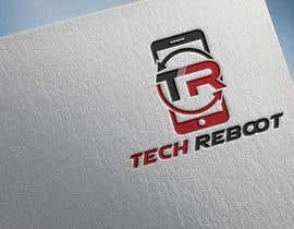 #51 dla Design me a new logo - 30/01/2020 21:18 EST przez hkkobir132027