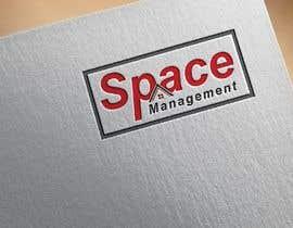 #223 dla Create a logo przez taposiback