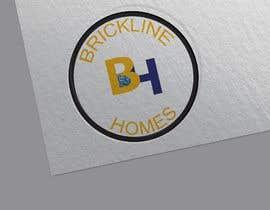 #67 para build me a logo de rrranju