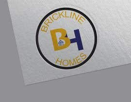 #68 para build me a logo de rrranju