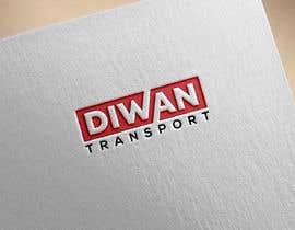 #311 dla Diwan Transport przez somiruddin
