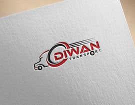 #312 dla Diwan Transport przez somiruddin