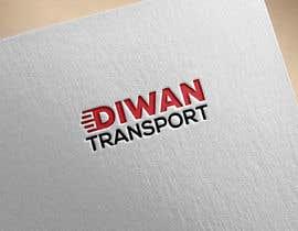 #316 dla Diwan Transport przez somiruddin