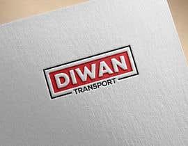 #317 dla Diwan Transport przez somiruddin