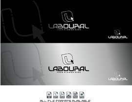#251 para Logo design de alejandrorosario