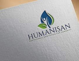 #34 para Logo design for a non profit organization de morsed98