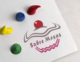 #92 para New brand of portuguese desserts de Usmansaleem7456