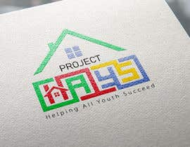 #104 para T-Shirt Design / Logo Design de mdrakibulislam82