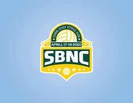 #86 dla Create a logo for our school netball club przez alomgirbd001