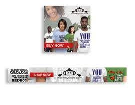 #28 para web Marketing Banners de mertgenco