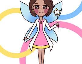#51 dla Character Design przez KabbiG