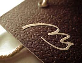 #242 para Design a monogram logo de faisalaszhari87