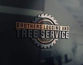 #37 para Brothers Logging and Tree Service de sakibulislam2004