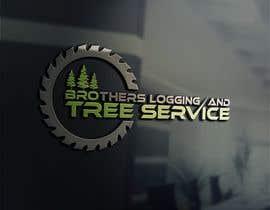 #52 para Brothers Logging and Tree Service de sakibulislam2004