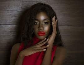 #96 dla Beauty Photo Retouching Work przez khushalichavda