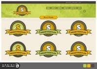 Graphic Design Inscrição do Concurso Nº26 para Logo Design for SmartHustles.com