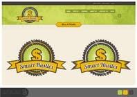 Graphic Design Inscrição do Concurso Nº32 para Logo Design for SmartHustles.com