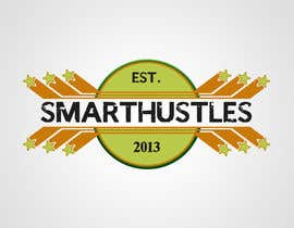 #29 for Logo Design for SmartHustles.com by fingal77