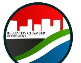 #5 para Belleview Chamber of Commerce de nata1999